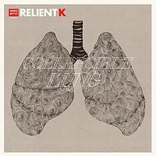 220px-Collapsible_Lung_Album_Artwork