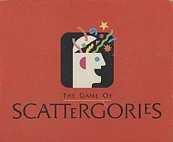 245px-ScattergoriesBox