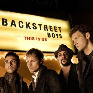 Backstreet-Boys-This-Is-Us-485024