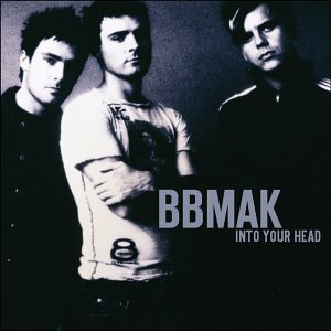 cd-cover-1