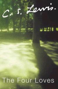 four-loves-cover