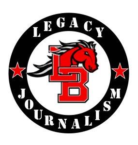 legacyjourlogo-copy
