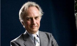 Richard-Dawkins-007