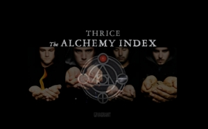 thrice_wall2