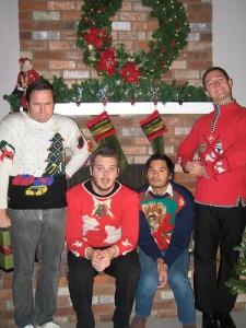 Thrice+Christmas+06