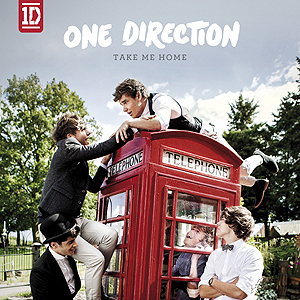 One_Direction_–_Take_Me_Home_album_cover