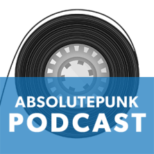 podcast_300x300