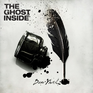 the_ghost_inside_dear_youth