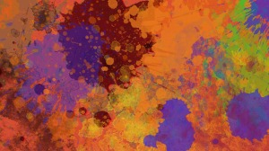 Wallpaper-Abstract-Color-Color-Splashes-Abstraction-Colors-Splatter