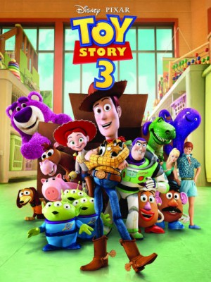 1210toystory3d1_cr