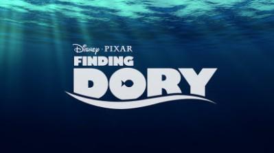 finddory_logo_l