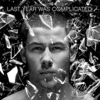 nick_jonas_-_last_year_was_complicated_official_album_cover