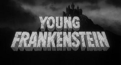 young-frankenstein-1974
