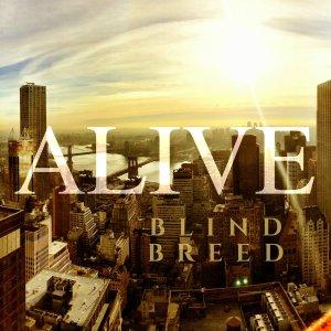 alivecover