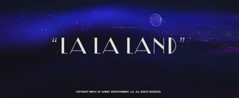 la-la-land-title-1