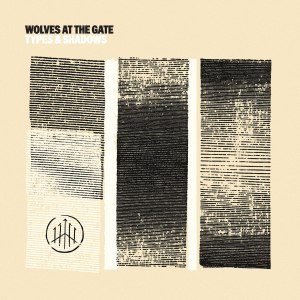 wolves-at-the-gate-types-and-shadows